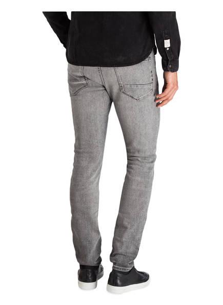 SCOTCH & SODA Jeans SKIM Skinny-Fit