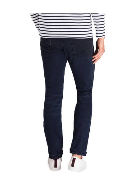 SCOTCH & SODA Jeans RALSTON Regular Slim-Fit