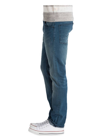 SCOTCH & SODA Jeans RALSTON Regular Slim-Fit