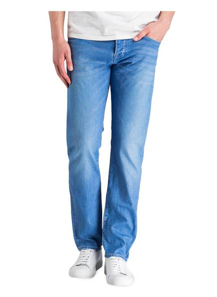 Pepe Jeans Jeans CANE Straight-Fit