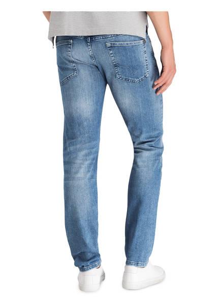 Pepe Jeans Jeans HATCH Slim-Fit
