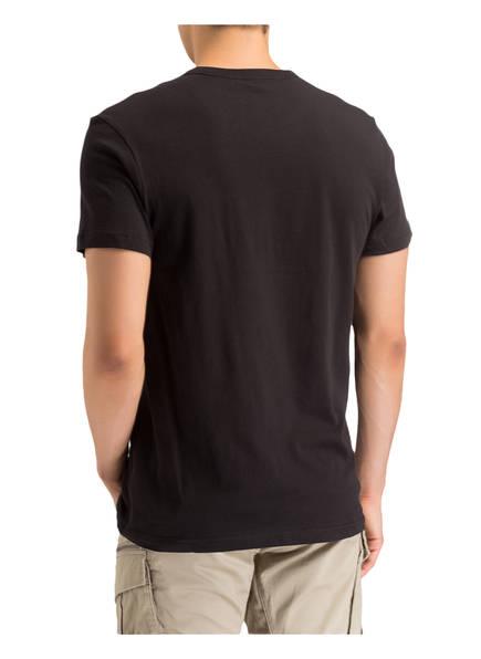 G-Star RAW T-Shirt EININ