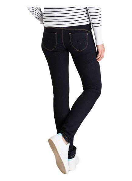 Pepe Jeans Skinny-Jeans NEW BROOKE