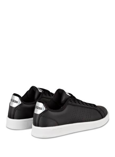 adidas Neo Sneaker CLOUDFOAM ADVANTAGE CLEAN