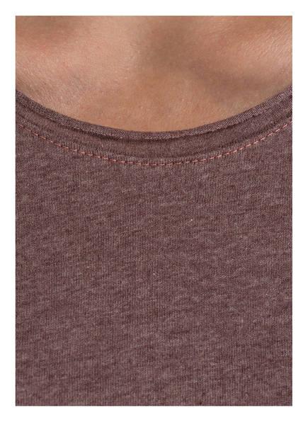 SELECTED T-Shirt