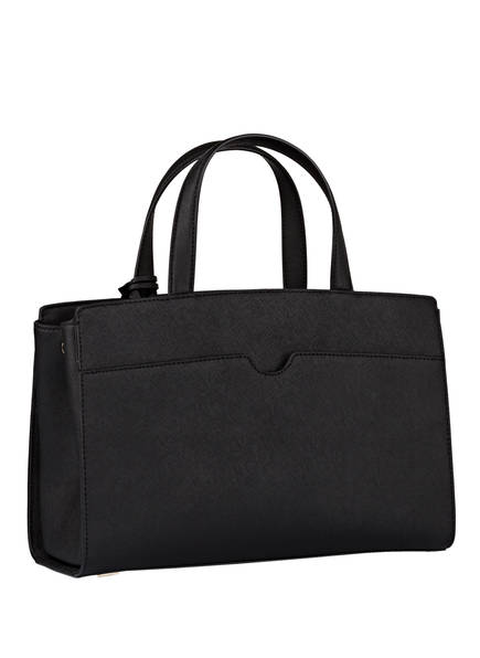 DKNY Saffiano-Handtasche