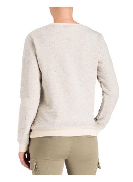 SCOTCH & SODA Sweatshirt AMS