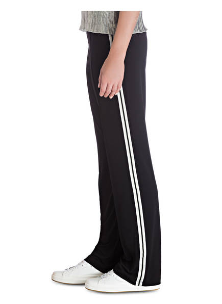 MORE & MORE Trackpants