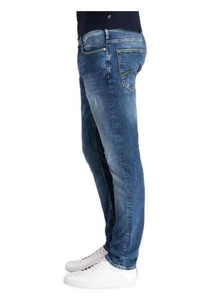 ARMANI JEANS Jeans J06 Slim-Fit