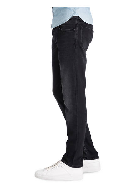 JACOB COHEN Jeans PW688 Slim-Fit