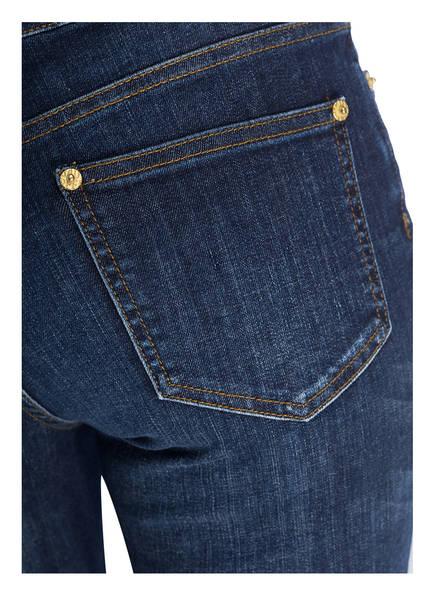 BAUM UND PFERDGARTEN Skinny-Jeans NIKKI