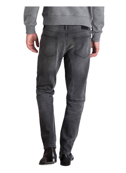 BELSTAFF Jeans EASTHAM Tapered-Fit