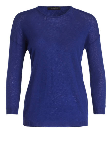 WEEKEND MaxMara Cashmere-Pullover ROSARIA