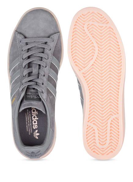 adidas Originals Sneaker CAMPUS