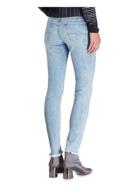 AG Jeans Jeans THE LEGGING