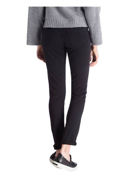 AG Jeans Skinny-Jeans THE STILT
