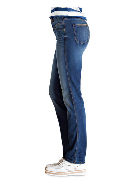 CLOSED Jeans PEDAL LINE