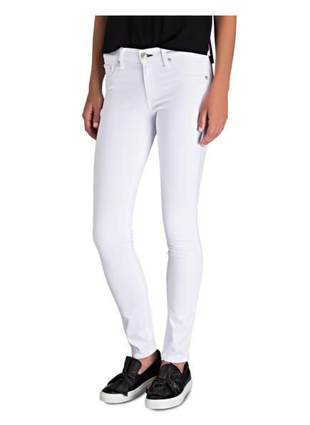 rag & bone Skinny-Jeans JEAN