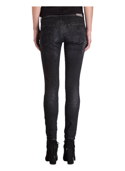 REPLAY Skinny-Jeans LUZ