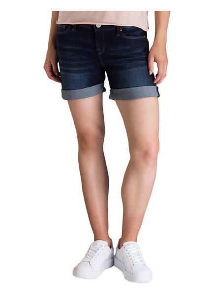 mavi Jeans-Shorts CAMILLA
