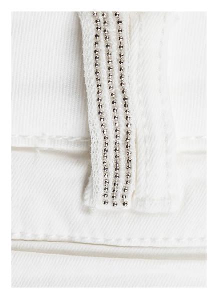 s.Oliver BLACK LABEL 7/8-Jeans SIENNA