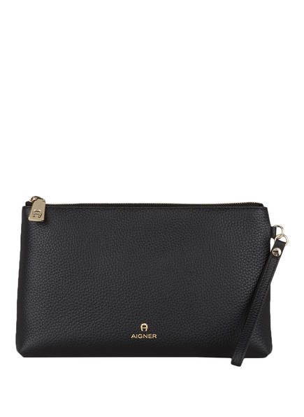 AIGNER Pouch IVY