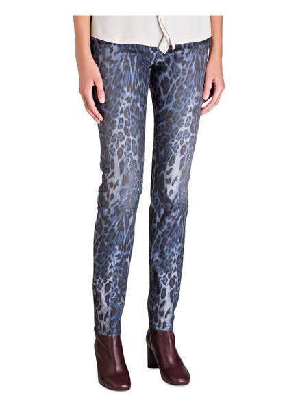AIRFIELD Skinny-Jeans JPL-550