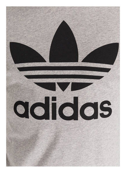 adidas Originals T-Shirt