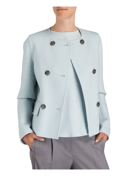 windsor Cabanjacke