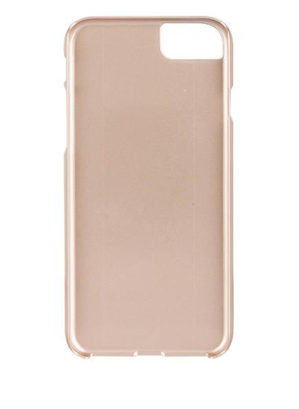 KENZO iPhone-H&uuml;lle<br>       f&uuml;r iPhone 7
