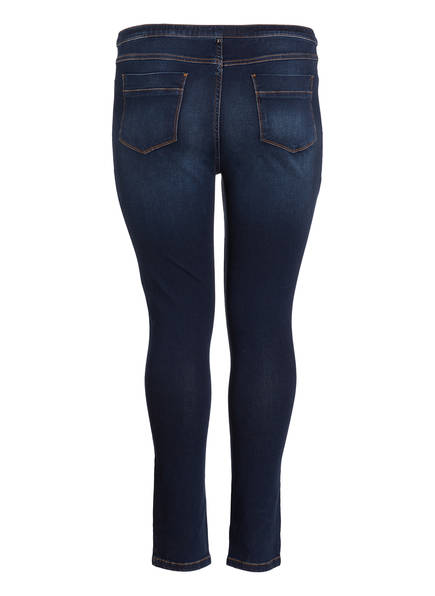 MARINA RINALDI Jeans IDRA<br>       Curvy Collection
