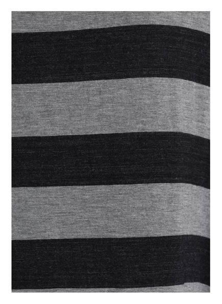 JOCKEY Loungeshirt