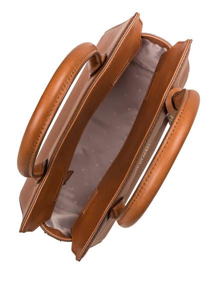 kate spade new york Handtasche RIDLEY STREET BLANCA