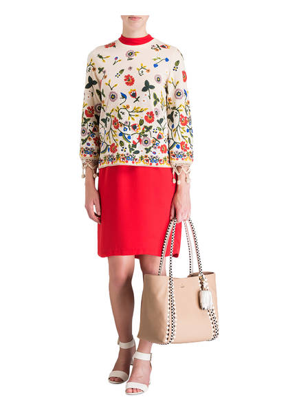 kate spade new york Shopper CROWN STREET RONAN