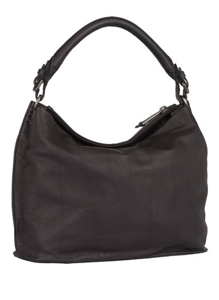 Marc O'Polo Hobo-Bag