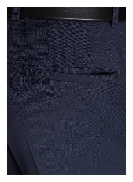 strellson Kombi-Hose MERCER Slim-Fit<br>           (dazu passt: Kombi-Sakko 689121)