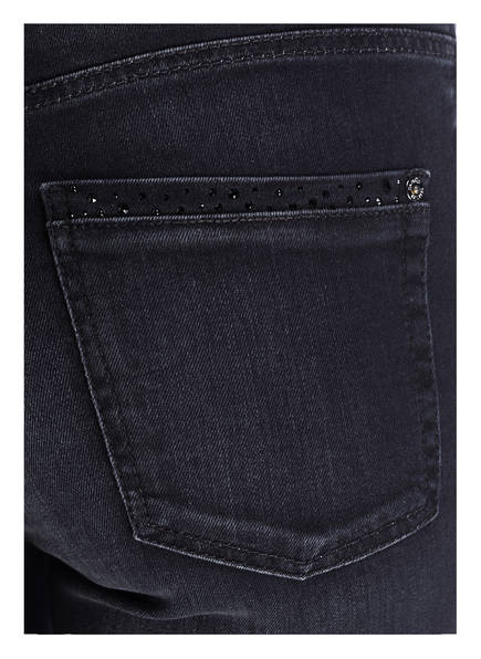 CAMBIO Jeans NORAH<br>           made with SWAROVSKI ELEMENTS