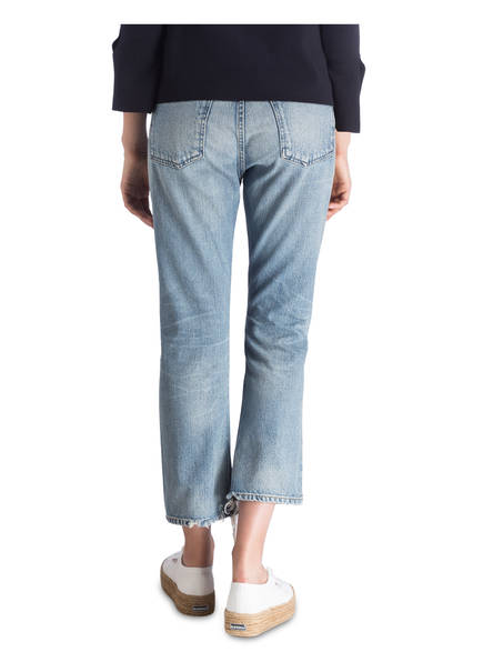 CITIZENS of HUMANITY 7/8-Jeans ESTELLA