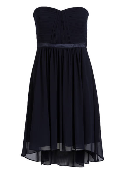 VM VERA MONT Kleid , Farbe: DUNKELBLAU (Bild 1)