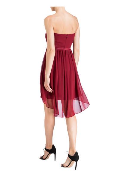 VM VERA MONT Bandeau-Kleid