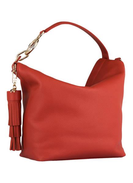 AIGNER Hobo-Bag SAIDA M