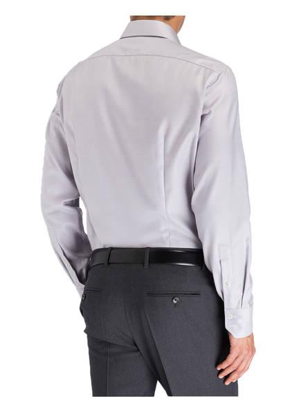 van Laack Hemd RIVARA Tailor-Fit
