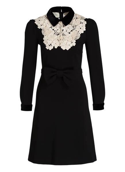 Kleid von GUCCI bei Breuninger kaufen