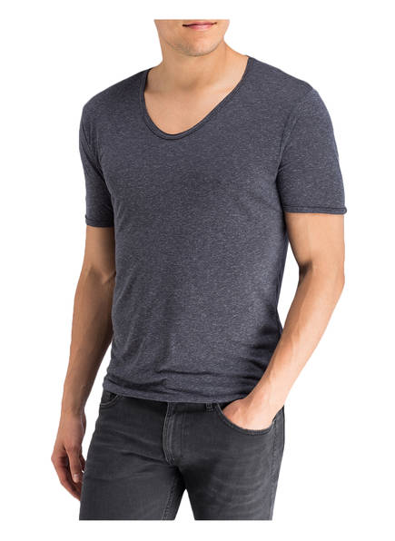 DRYKORN T-Shirt BRADY