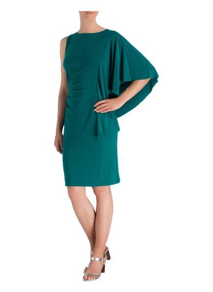 LAUREN RALPH LAUREN One-Shoulder-Kleid GERALDINE