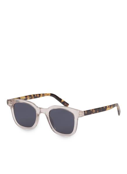 Dior Sunglasses Sonnenbrille BLACKTIE219S mAcSAWJn