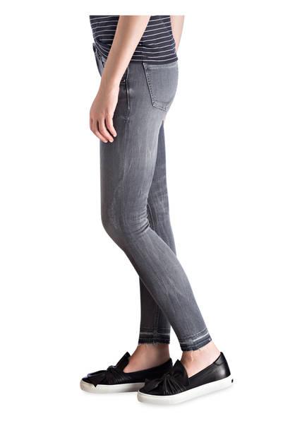 Marc O'Polo Skinny-Jeans SKARA