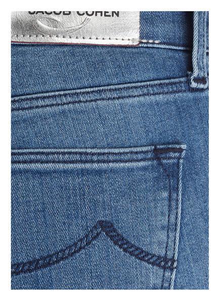 JACOB COHEN Skinny-Jeans KIMBERLY