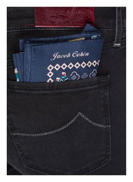 JACOB COHEN Skinny-Jeans
