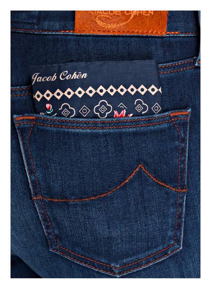 JACOB COHEN Skinny-Jeans KIMB